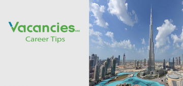 Tips to get Job in Dubai for Freshers in 2019