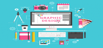 Why Technology Advancement is Important for a Graphic Designer in Dubai