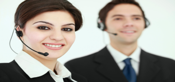 5 Reasons Why Good Customer Service is Important