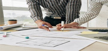 How to get Planning Engineer Jobs in UAE