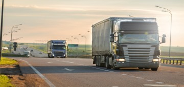 What is Fleet Management?