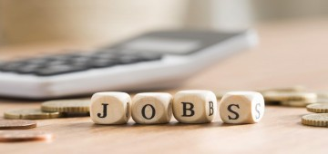 Most In-Demand Jobs in Dubai amidst of Covid-19