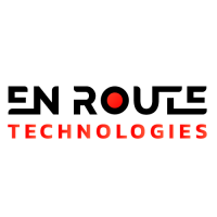 En Route Technologies LLC