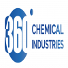 360 Chemical Industries