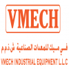 VMECH INDUSTRIAL EQUIPMENTS LLC