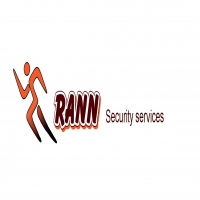 Rann Security Services