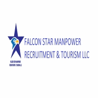 falcon star manpower