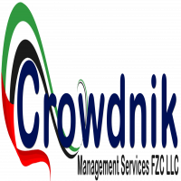 Crowdnik management services
