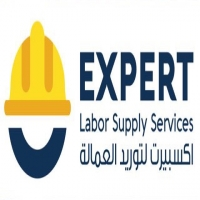 Expert Labor Supply Services