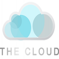 Littlemees Limited - The Cloud