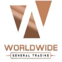 Wordlwide General Trading LLC