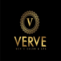 Verve gents salon and spa