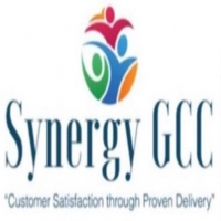 Synergy GCC