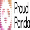 Proud Panda Network Technology