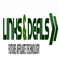 Links And Deals