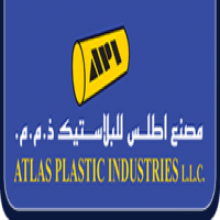 Atlas Plastic Factory LLC