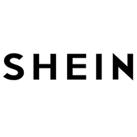 Xiyin E Commerce FZE (SHEIN)