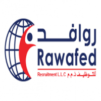 RAWAFED RECRUITMENT LLC