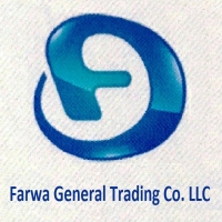 FARWA GENERAL TRADING CO LLC