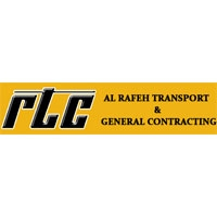 Al Rafeh Transport & General Contracting
