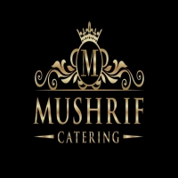 Mushrif Catering LLC