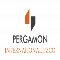 Pergamon International FZCO