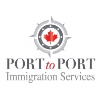 Port to Port Immigration Services