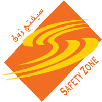 Safety Zone S & S consultancy