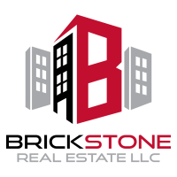 Brickstone Real Estate LLC
