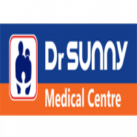 Dr Sunny Medical Centre