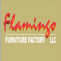 Flamingo Group Of Companies