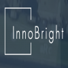 InnoBright LLC