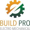 Buildpro Electromechanical