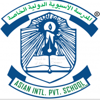 ASIAN INTERNATIONAL PRIVATE SCHOOL