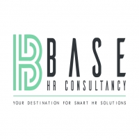 Base HR Consultancy