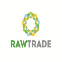 RawTrade International FZE