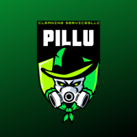 Pillu Cleaning Services LLC - Dubai
