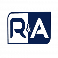 Ratheeh & Associaites Tax Consultancy