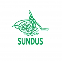 Sundus Recruitment