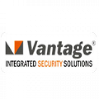 Vantage Integrated Security Solutions