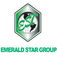 Emerald Star Group