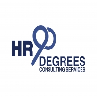 HR 90Degrees Consulting Services FZ LLC