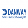 DAN WAY LLC