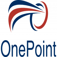 OnePoint HR & Management Consultancy