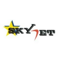 Sky Jet Shipping & Logistics LLC