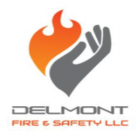 DELMONT Fire and Safety LLC