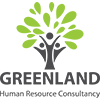 Greenland Human Resource Consultancy