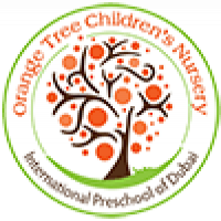 Orange Tree Children's Nursery