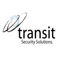 TRANSIT Security Solutions LLC