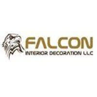 Falcon Interior Decoration LLC